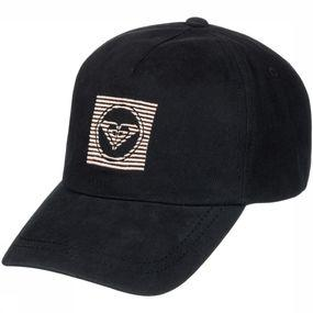Casquette Extra Innings B