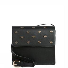 Tas Pc Isadora Crossbody