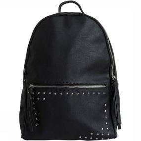 Sac Pc Iano Backpack
