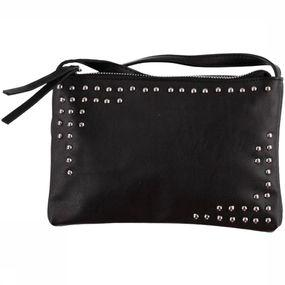 Sac Pc Iano Crossbody