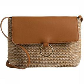 Tas Pc Ilana Crossbody Beach