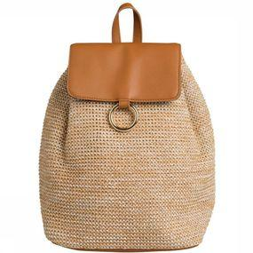 Tas Pc Ilana Backpack Beach