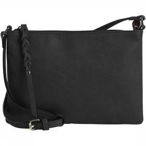 Sac Pc Kaylo Leather Crossbody Noos