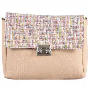 Sac Pcopel Small Crossbody