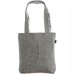 Tas Reversible Wool