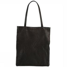 Bag Joni Shopper Soft
