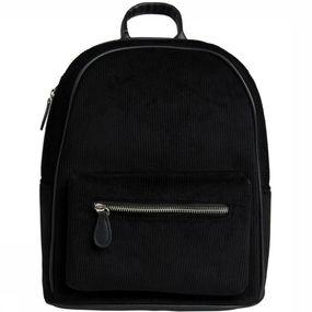 Sac Pc Frida Court Backpack