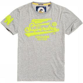T-Shirt High Flyers Lite Tee