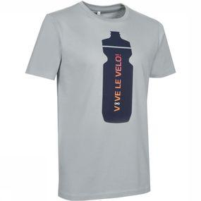 T-Shirt Drink Bottle