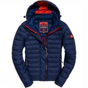 Manteau New Fuji