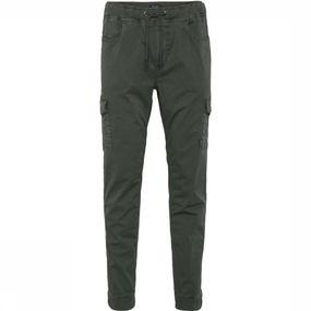 Trousers 20706920