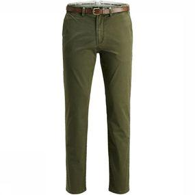 Trousers Jjicody Spencer