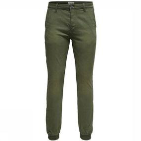 Trousers Onsaged Chino Jogg