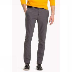 Broek Bleecker Chino Slim