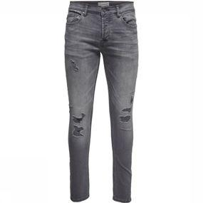 Jeans Onsspum Ns