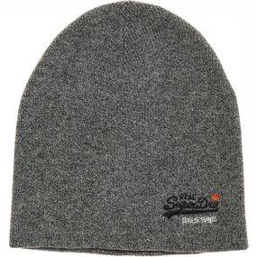 Muts Orange Label Beanie