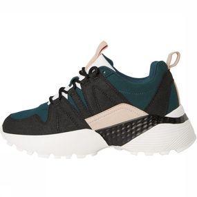 Vero Moda Sneaker 10218917 voor dames – Zwart