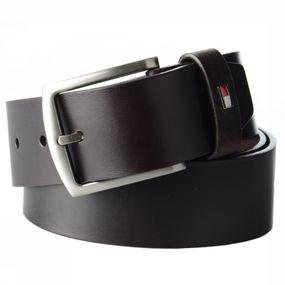 Riem Denton Belt