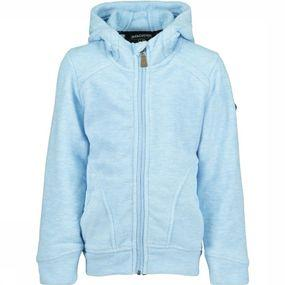 Fleece Abcsn3Poppy
