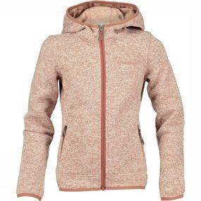 Fleece Abcsn4Josie