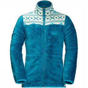 Fleece Hazelton Fleece