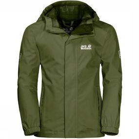 Manteau Pine Creek