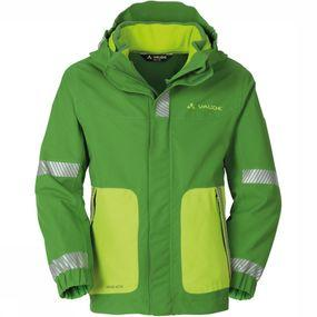 Manteau Kids Luminum 3In1