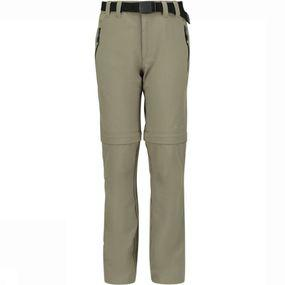 Pantalon Jack Zip-Off