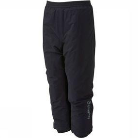 Broek Jnr Insulated Rainpant