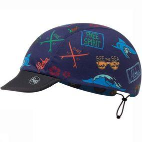Casquette Junior Surf Traveller