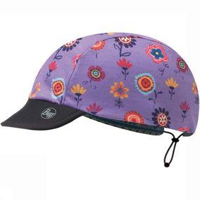 Casquette Junior Handicraft