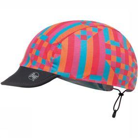 Casquette Buff Junior Icy Pink / Multi