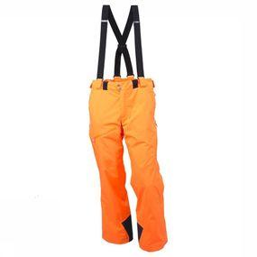 Ski Pants Propulsion Tailored Fit