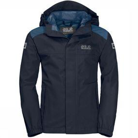 Manteau Oak Creek