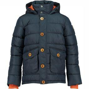 Coat Abcsn4Northbay