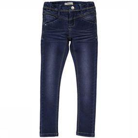 Name It Jeans Nitsus Indigo voor meisjes – Blauw