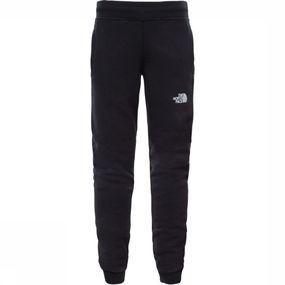 Pantalons Y Fleece