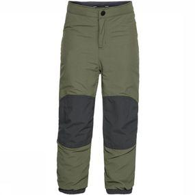 Pantalon Caprea Warmlined II