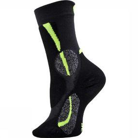 Sock Trek Junior