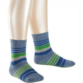 Sock Catspads Kids Stripe