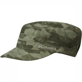 Casquette Youth Silver Ridge Patrol