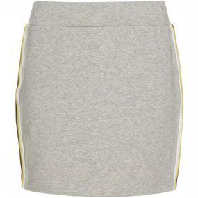 Rok Nlfkarola Sweat Skirt