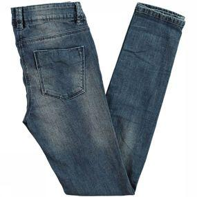 Jeans 62060590040