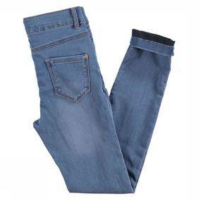 Jeans Nkfpolly Dnmcamil 1010 Camp