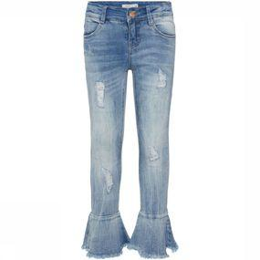 Jeans 13154489
