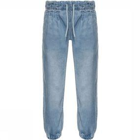 Jeans 13141902