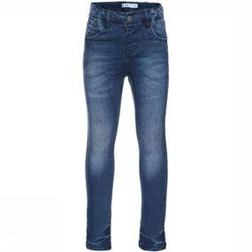 Jeans 13142302