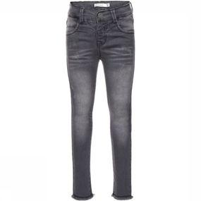 Jeans 13142303