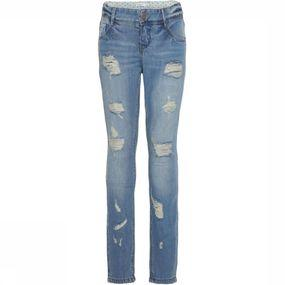 Jeans 13147786
