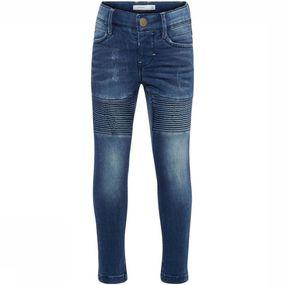 Jeans 13148789